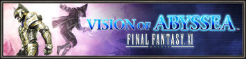 "Official ""Vision of Abyssea"" Website Now Live! (05-17-2010)"