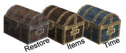 Limbus crates.jpg