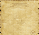 Leujaoam Sanctum