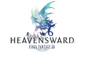 Heavensward-de-Final-Fantasy-XIV