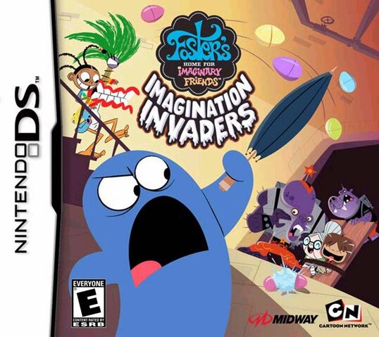 File:Foster's Home for Imaginary Friends Imagination Invaders (NDS box art-edited).jpg