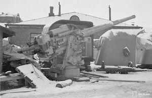 130 mm Pattern 1936