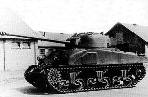 Bel-M4Firefly