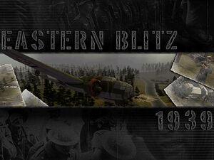 Eastern Blitz
