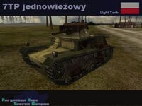 7TP Jed