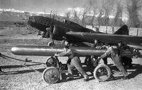Klyushin Il-4