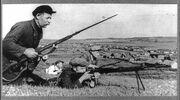 M1891bayonet