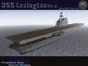 640px-USS Lexington