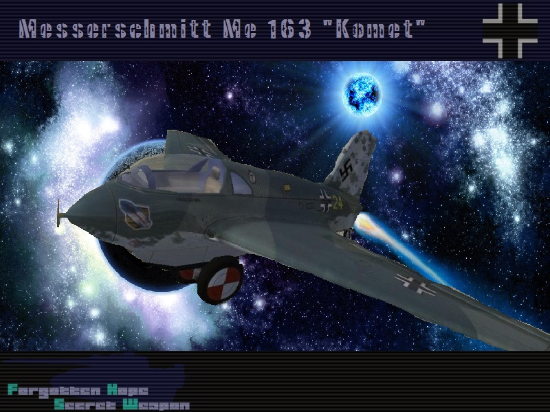 Messerschmitt Me 163 | Aircraft Wiki | Fandom powered by Wikia