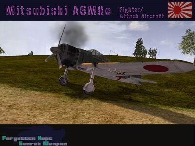 A6M8c