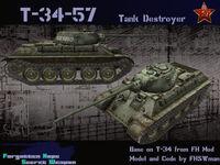 T3457