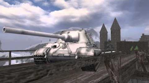 FHSW Die Deutschen Panzers (Panzerlied by Girls und Panzer)