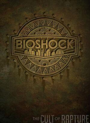Bioshock-winner-le.jpg