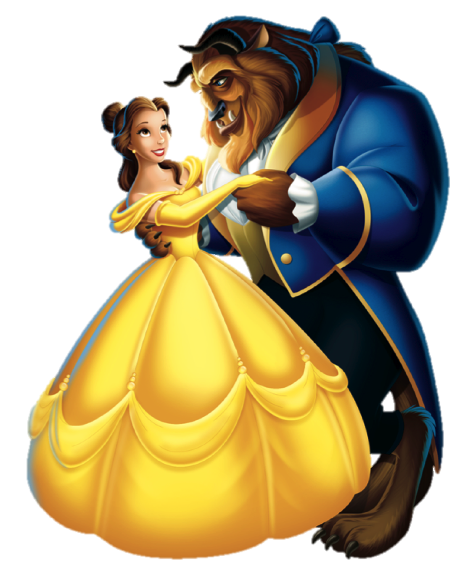Image result for beauty and the beast images