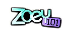 http://vignette4.wikia.nocookie.net/fictionalcrossover/images/6/69/A_Zoey_101_logo.png/revision/latest?cb=20150706183528