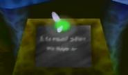 Zelda L is real 2401