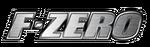 FZero logo