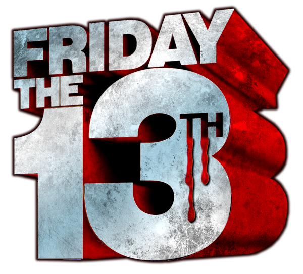 Friday the 13th is a date considered to be bad luck