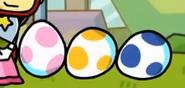 Scribblenauts Yoshis Egg2
