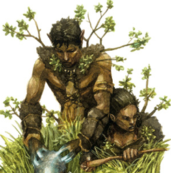 File:Wild elves.png