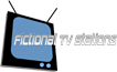 Fictionaltvstations Wiki