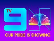 WIIN Logo 1981-1982