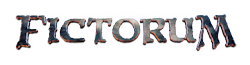 Fictorum Wikia