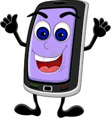 cell phones on campus essay