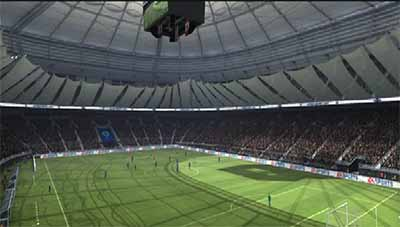 Archivo:BC Place Stadium.jpg