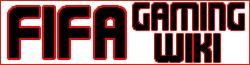 FIFAGamingWikiLogo