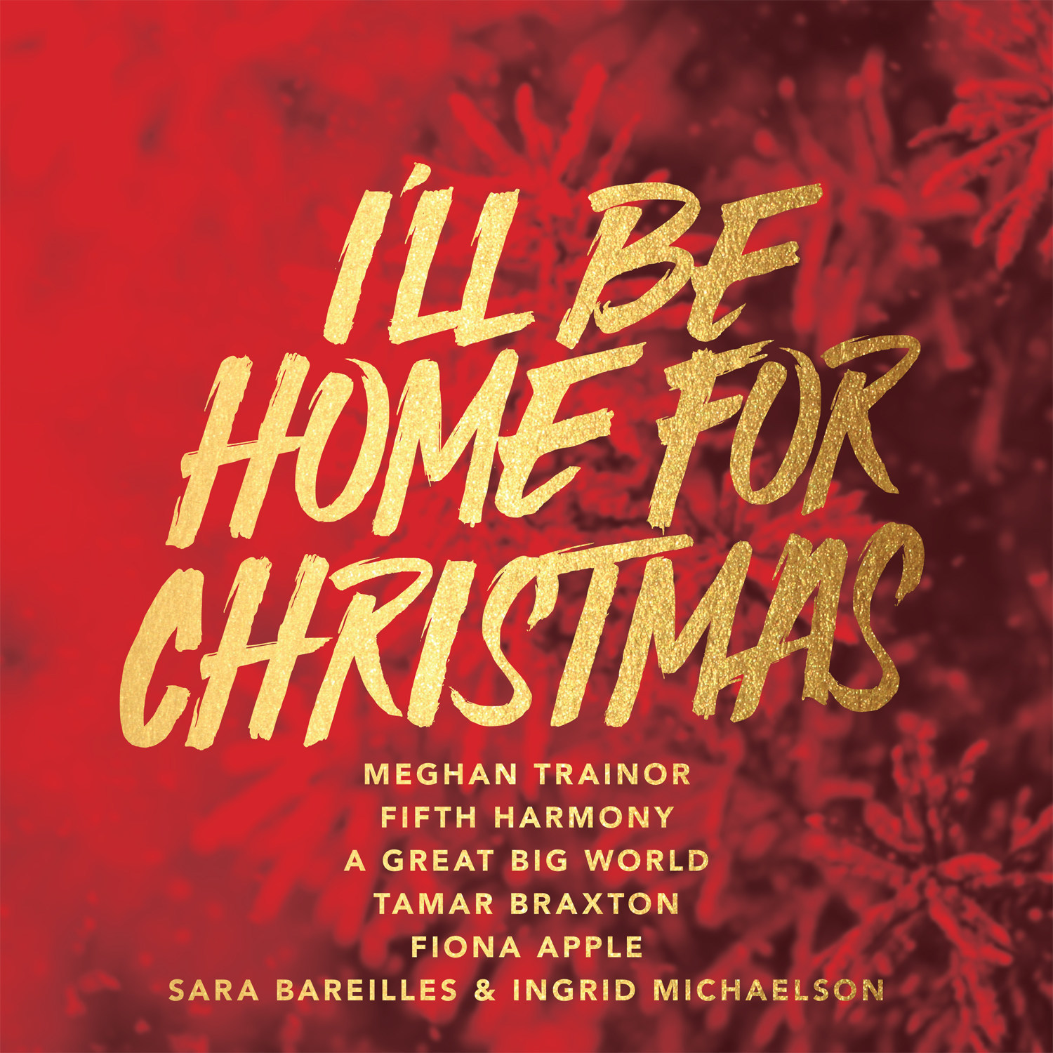 I Ll Be Home For Christmas Quotes: I'll Be Home For Christmas