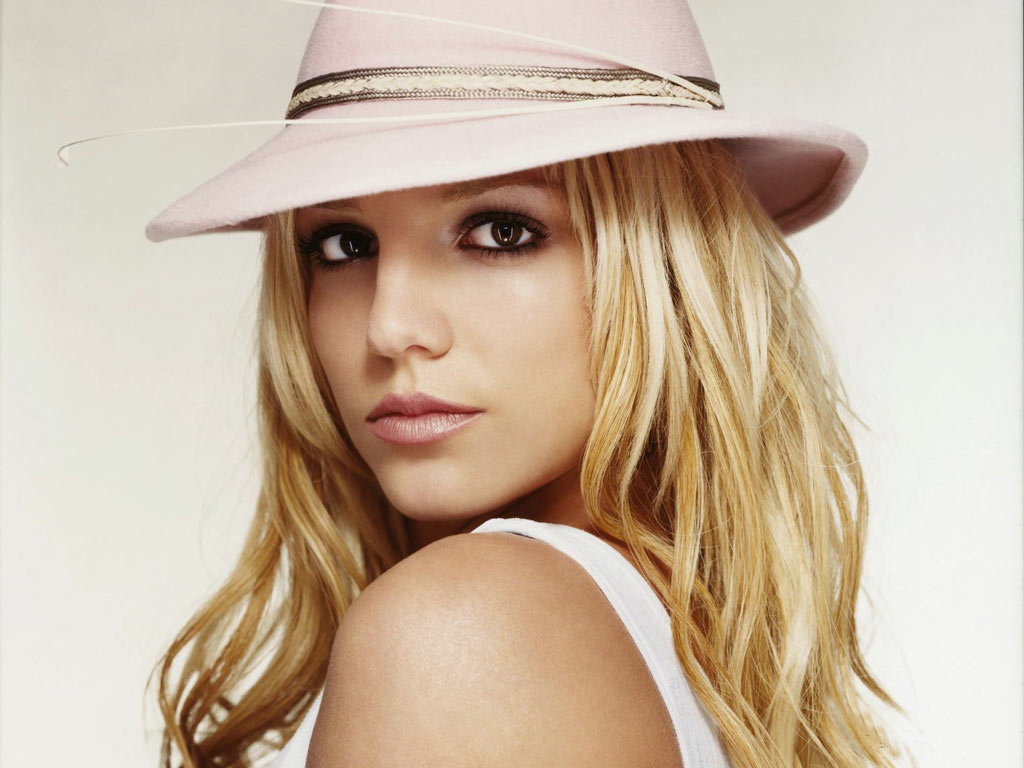 : Britney Spears