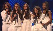Fifth-Harmony-Hero-The-X-Factor