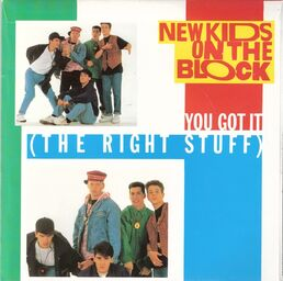 New-kids-on-the-block-you-got-it-the-right-stuff-7-version-1988
