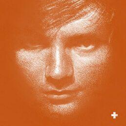 Ed-Sheeran-Album-+