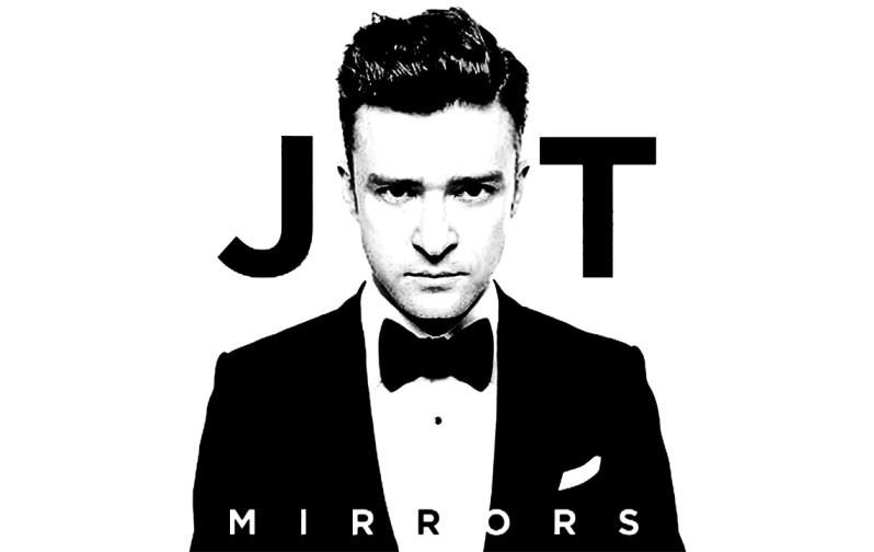 Mirrors fifth harmony wiki fandom powered by wikia for Mirror justin timberlake