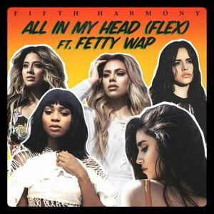Fifth-Harmony-All-In-My-Head-Flex-2016