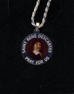 Strd-medal6