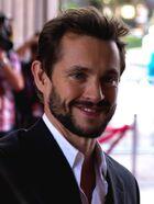 Hugh dancy