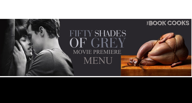 fifty shades of grey pdf free download part 4