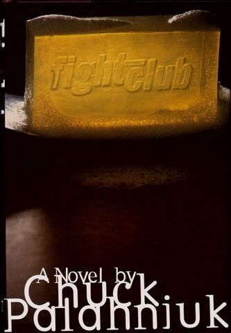 File:Fight club cover.jpg