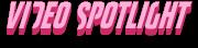 File:Vid-spot-header.png