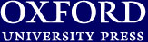 File:Oxford University Press Logo.jpg