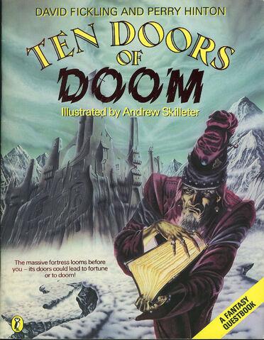 File:Ten Doors of Doom.jpg