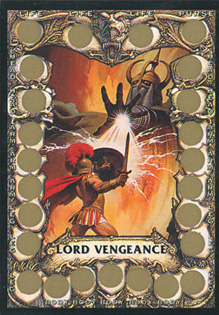 File:BCUS119Lord Vengeance.jpg