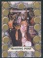 BCUS139The Trading Post.jpg