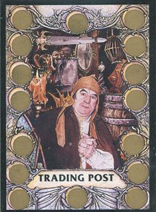 File:BCUS139The Trading Post.jpg