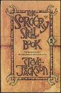 Sorcery Spell Book2
