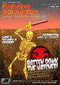 Thumbnail for version as of 08:20, September 2, 2009
