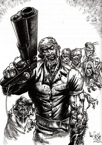 File:Cannibal Zombie.jpg